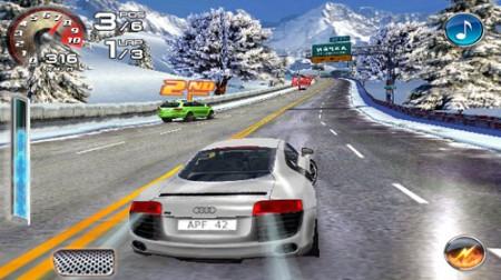 игры для Nokia