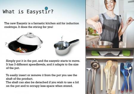 easy_stir4