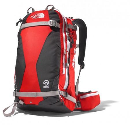 противолавинный рюкзак