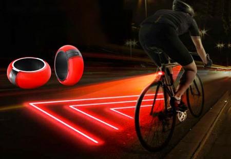 bike-zone-03