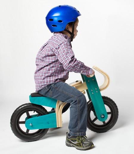 трехколесный-велосипед