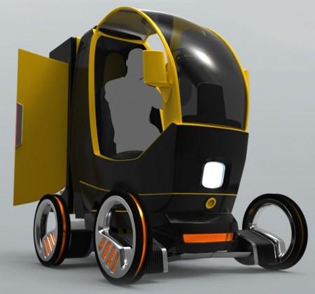 e-cargo-box-by-mohammad-ghezel6