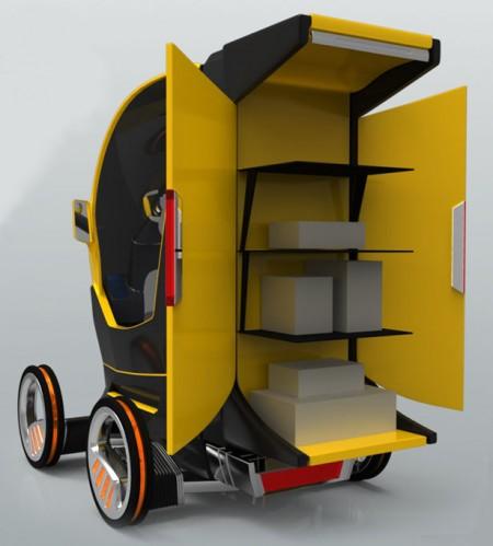 e-cargo-box-by-mohammad-ghezel7