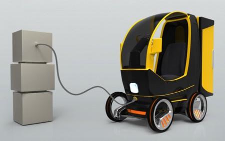 e-cargo-box-by-mohammad-ghezel9