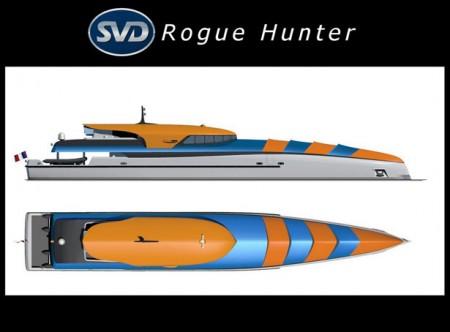 rogue-hunter-explorer-ship-by-sylvain-viau4