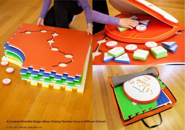 Игры Для Знакомства Слепых