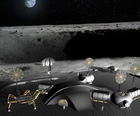 космические корабли станции