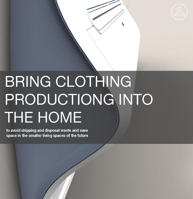 Как сушить полотенца в домашних условиях