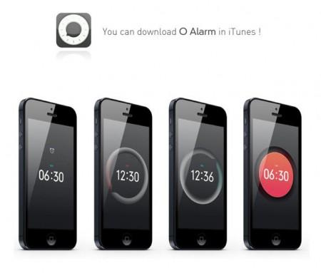 Из iPhone может получится идеальный будильник