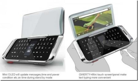 qwerty-клавиатура