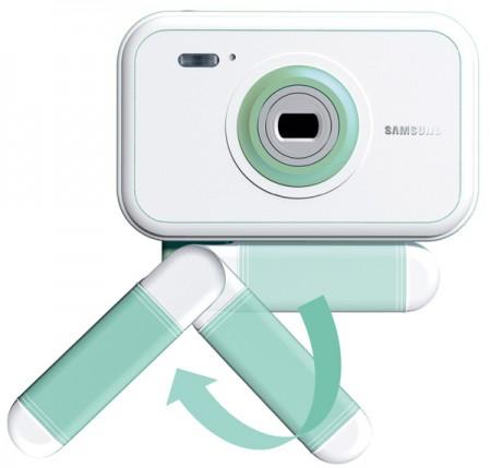 камера уеличитель