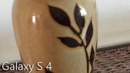 фото вазы самсунгом