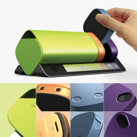 аппарат для тестирования диабета