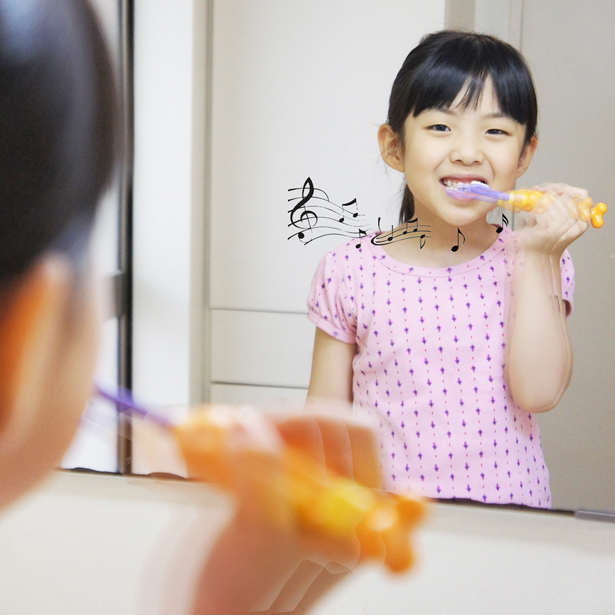 почему идет неприятный запах изо рта