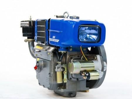 DSC03556