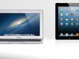macbook-air-vs-ipad