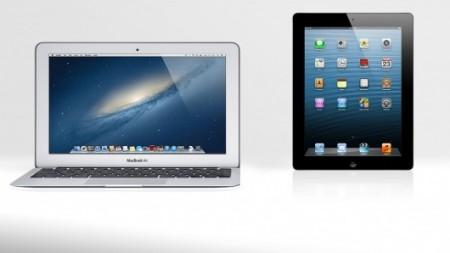 macbook-air-vs-ipad