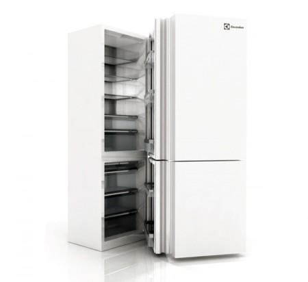 Z-холодильник