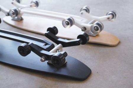 модели скейтов для продажи
