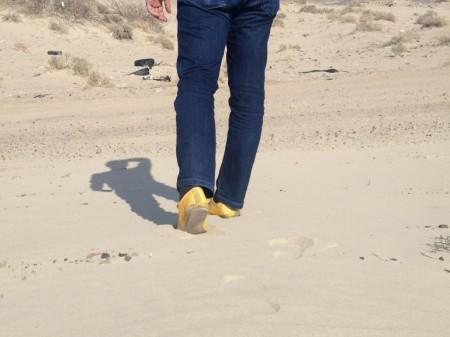 функциональность обуви