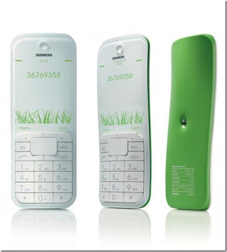 экологический телефон