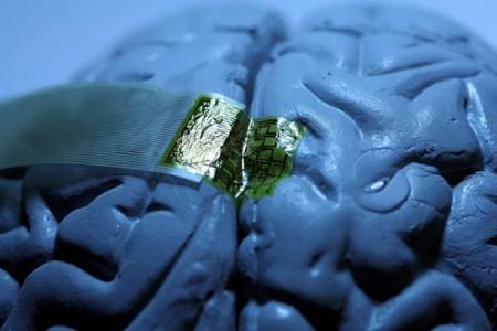 микрочипы в мозге людей