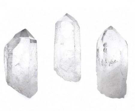 кристаллы памяти
