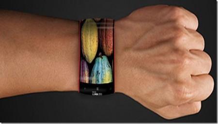 будущий Nokia-Lumia-1080