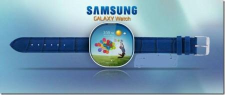 Samsung_Galaxy часы