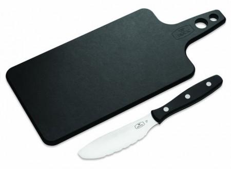 buck-knive