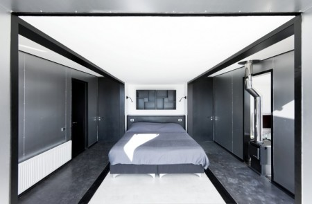 спальня caterpillar_house