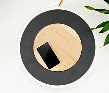 Концепция Ceramic Stereo
