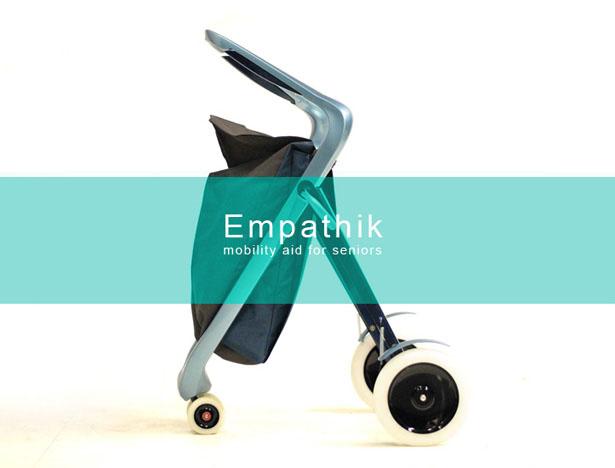empathik