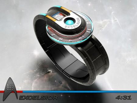 часы космоса excelsior