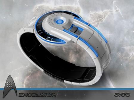 часы excelsior