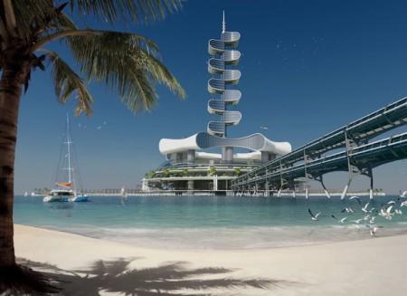 курорт grand-cancun