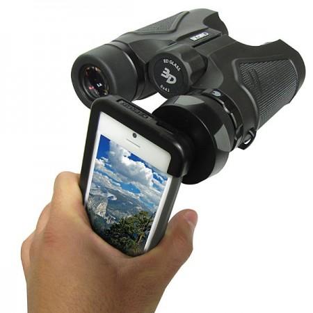 адаптер для iPhone5