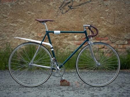 musguard rollable bike fenderr