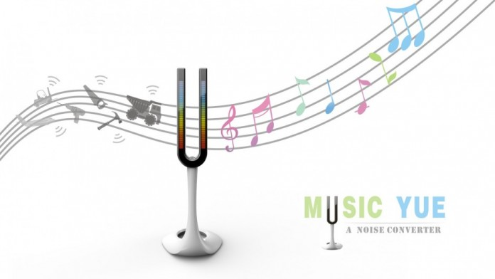 music-yue