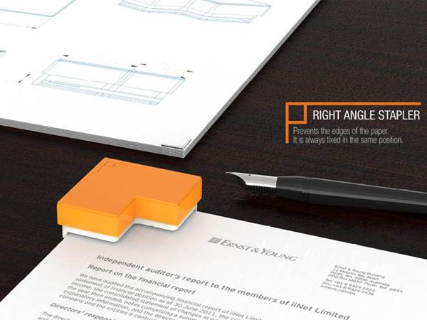 right_angle_stapler