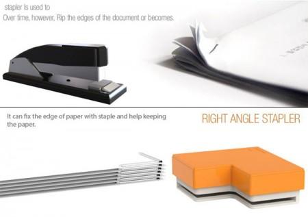 right_angle степлер
