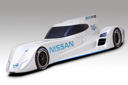 самое быстрое авто