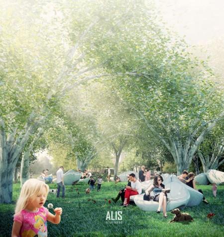 alis-battery-park-bench-design1