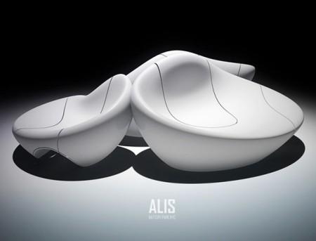 alis-battery-park-bench-design2