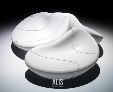 alis-battery-park-bench-design6.jpg