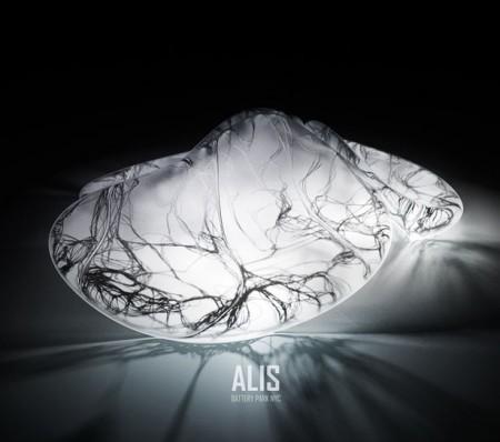 alis-battery-park-bench-design7
