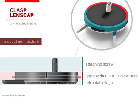 clasp-lenscap-concept-by-hrishikesh-kogje1