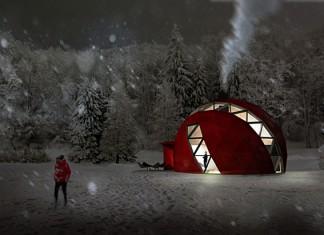 foldable-dome-by-nrja1.jpg
