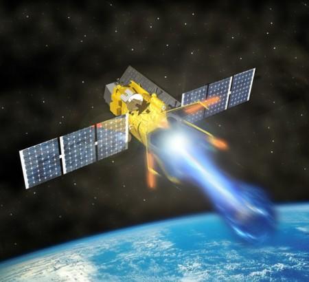 mks-1b-lsjc-space-debris-cleaner-concept-by-oscar-vinals14