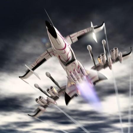 mks-1b-lsjc-space-debris-cleaner-concept-by-oscar-vinals17